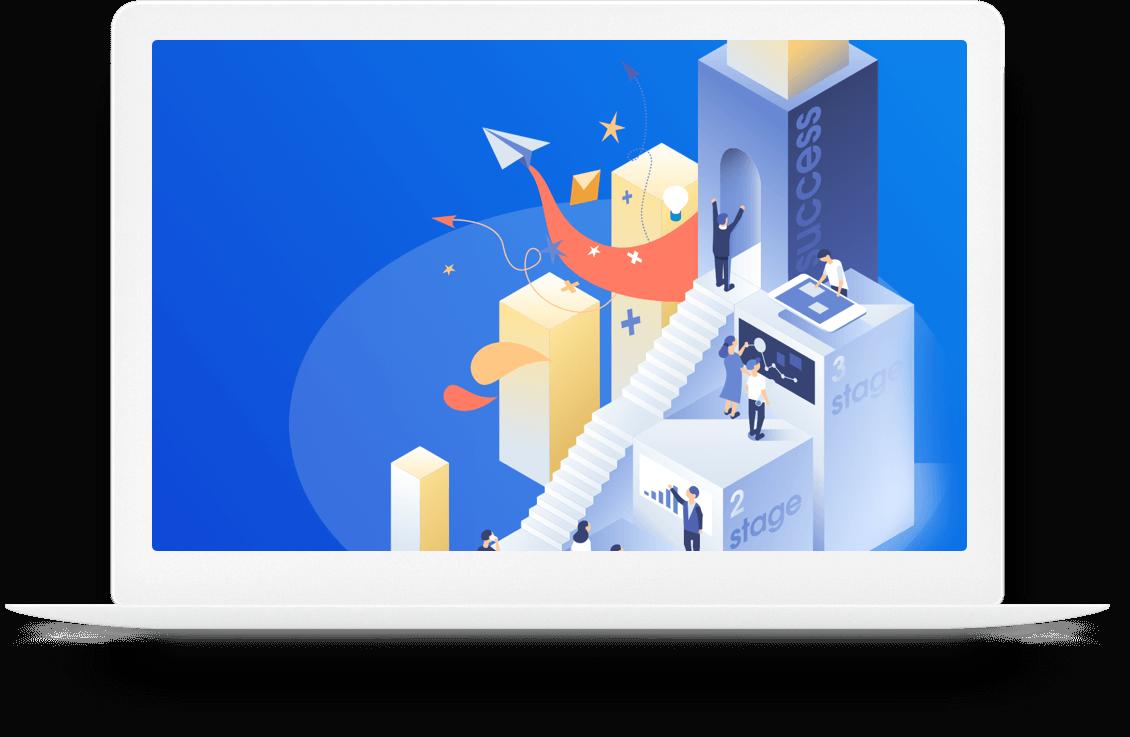 macbook-onepage