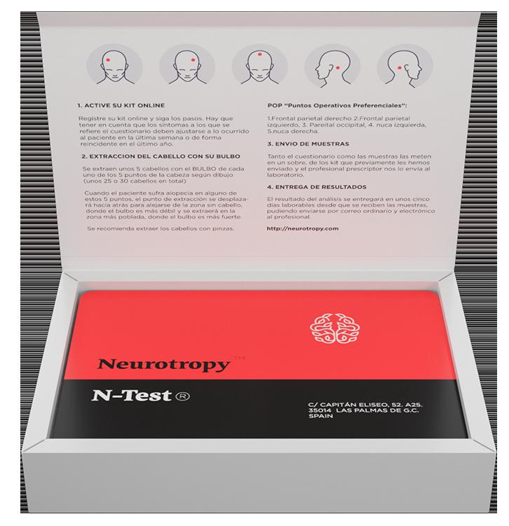caja_n-test